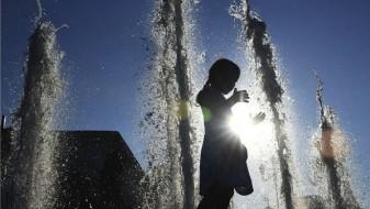 2017 најтопла година без Ел Нињо