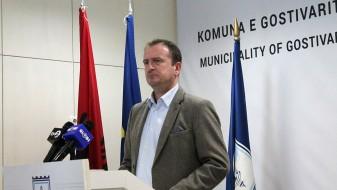 Таравари: Заев го направи истото што го направи Груевски во 2010 година