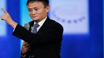 """Кинескиот милијардер Џек Ма доби """"шамар"""" од Американците"""