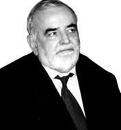 Почина режисерот Љупчо Тозија, поранешен директор на МТВ и амбасадор во Италија
