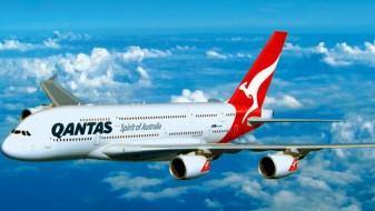 Објавена листата на најбезбедни авиокомпании во светот