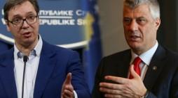 Србија бара да учествува во истрагата на убиството на Ивановиќ