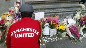 """""""Херојот"""" од Манчестер призна дека крадел од жртвите на нападот"""
