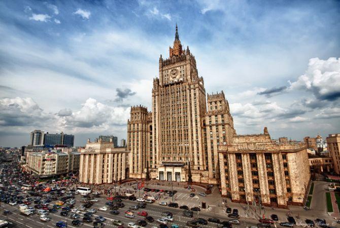 Русија го осуди убиството на Ивановиќ и го нарече кукавички чин