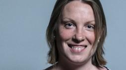 Британија назначи министерка за осаменост