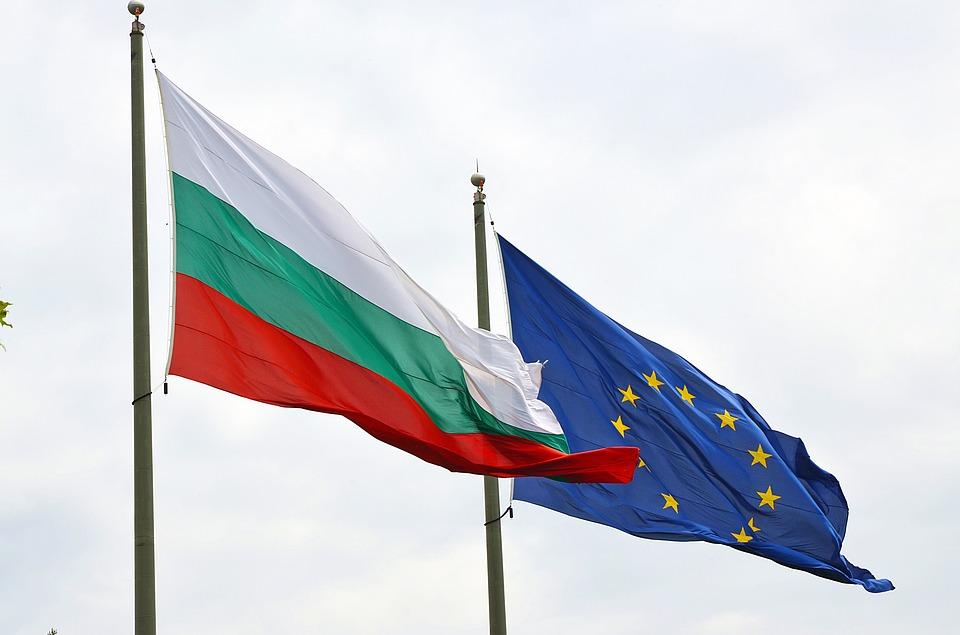 Бугарскиот амбасадор во Македонија утре ќе ги претстави приоритетите на претседателството со ЕУ