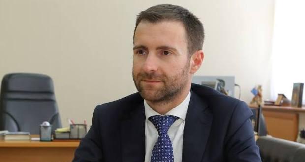 Димовски и Милошоски не добиле покана за седницата на ЦК на ВМРО ДПМНЕ