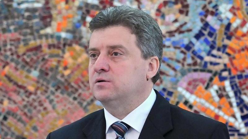 Иванов домаќин на состанокот на лидерите на земјите учеснички од Процесот Брдо-Бриони