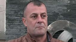 """Заговор за """"Фени"""", излезе аудиоснимка од лобирањето на претседателот на Синдикатот за Бугарите"""