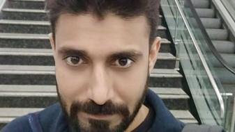 Индиец загинал кога бил вшмукан од апарат за магнетна резонанција