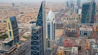 Саудиска Арабија ќе им подели на граѓаните 13 милијарди долари