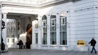 ВМРО-ДПМНЕ: Алаѓозовски треба да си поднесе оставка поради скандалозната годишна програма, а не да се фали со политички памфлети