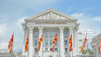 Фрчат нови државни и општински огласи за привремени вработувања