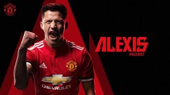 Комплетирана замената – Алексис во Јунајтед, Мхитарјан во Арсенал