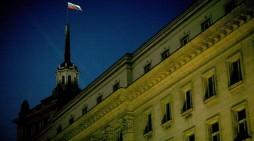 Бугарската опозиција бара гласање за недоверба на владата