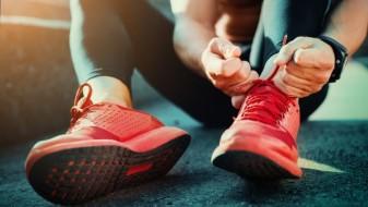 Храна која треба да ја јадате доколку активно трчате