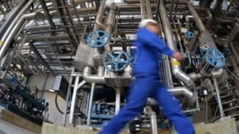 Работниците во Германија ќе штрајкуваат за поголеми плати