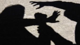 """Велешанец признал дека го силувал девојчето од Домот """"25 Мај"""""""