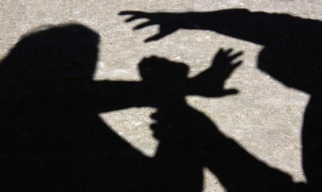 Кривична пријава за валандовчанец што извршил полов напад врз малолетник