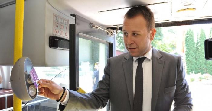 Поранешниот директор на ЈСП избран за нов генерален секретар на ВМРО-ДПМНЕ