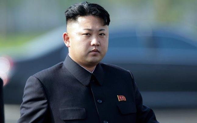 Ким  Важно е да се постигне клима за помирување и дијалог