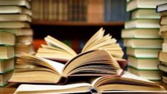 """Во трка за """"Роман на годината"""" дваесет и осум книги"""