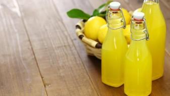Напивка што го намалува нивото на маснотиите во крвта