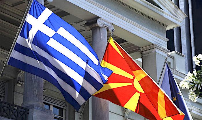 Руски медиуми предвидуваат промени на Балканот откако Македонија ќе го реши спорот со името