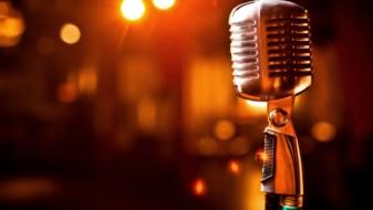 МРТ ќе ги поништи одлуките за субвенции на музичарите