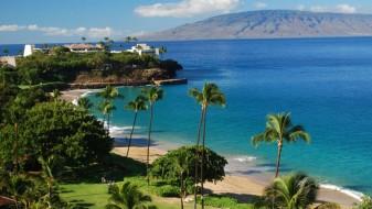 Лажен аларм за ракетен напад врз Хаваите предизвика паника