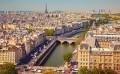 Франција, Шпанија и САД се најпопуларни туристички дестинации во светот