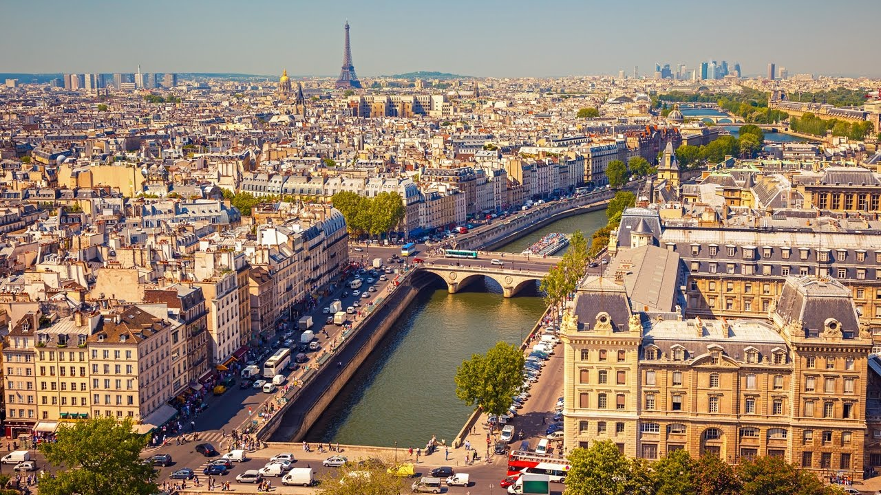 francija-shpanija-i-sad-se-najpopularni-turistichki-destinacii-vo-svetot
