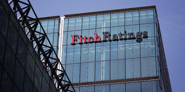 Фич  го зголеми кредитниот рејтинг на Хрватска
