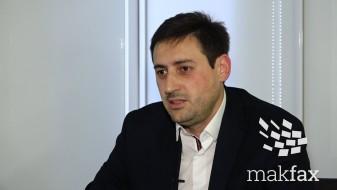 (Видео) Богојески: ВМРО-ДПМНЕ да ја промени политиката кон повеќе национални прашања
