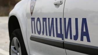 Прегазен пешак кај Капитол, возачот уапсен откако побегнал