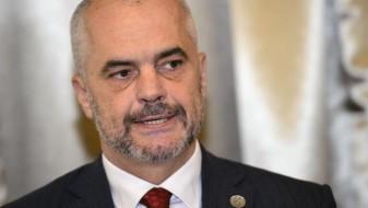 Рама: Изјавата за заеднички претседател е извадена од контекст, си дозволив да фантазирам