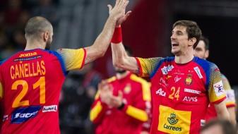 Шпанија во петтиот обид ја освои европската титула