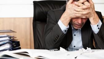 Стресот предизвикува проблеми со помнењето