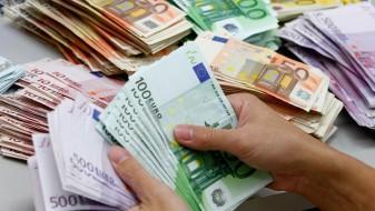 Задолжување на Владата од 24 милиони евра