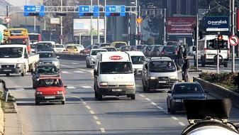 Посебен режим на сообраќај во Скопје поради верскиот празник Водици