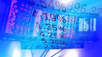 По потопот на Волстрит, голем пад на цените на акциите и на европските берзи