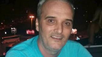 Далибор Јауковиќ е напаѓачот кој фрли бомба во амбасадата во Подгорица, по што се самоуби