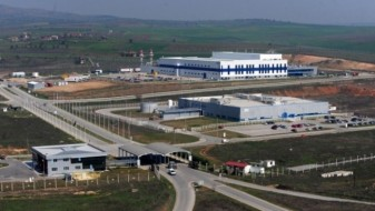 СДСМ: Се реализираат 8 нови инвестиции со над 1.500 работни места