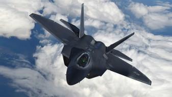 """""""Раша тудеј"""": САД се на пат да се задолжат 30 трилиони долари за воени трошоци до 2028 година"""