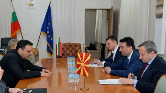 Сугарески побара од Бугарија поддршка за обезбедување неповратни средства преку фондовите на Унијата