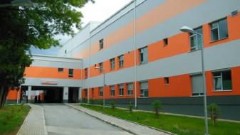 Поранешен директор на охридската болница набавил неупотреблива опрема од 700.000 денари