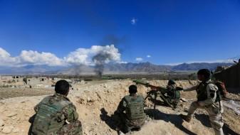 Талибанците тврдат дека војната во Авганистан ќе трае уште 100 години без резултат, ги повикаа САД на мирни преговори