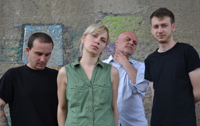 """Филхармонија доби 4.600 евра за концерт со """"Бернајс пропаганда"""", групата тврди дека не потпишала апликација"""