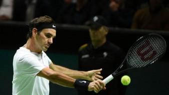 Федерер стана најстариот тенисер што ја предводел АТП-листата