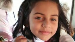 Четири смртни казни за Пакистанец кој киднапирал, силувал и убил девојче
